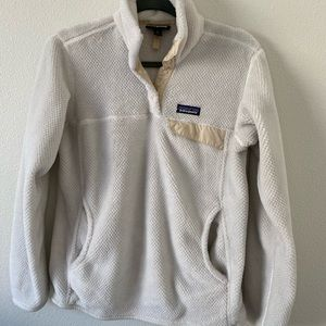 Re-Tool Snap-T Pullover
